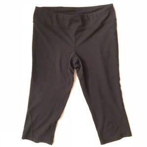 Gapfit crop pants